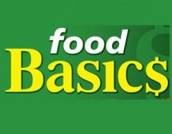 foodbasics