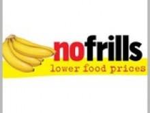 nofrills