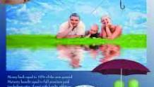 了解人壽保險可提供的稅務優惠
